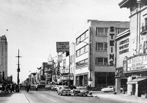 Broad_Street-Richmond-1957-small